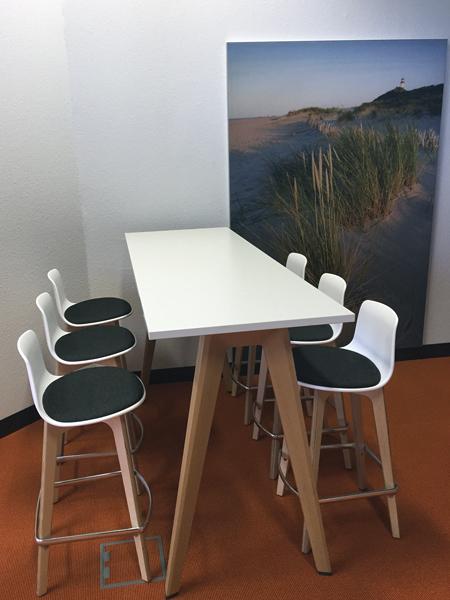 Cafeteria Provinzial