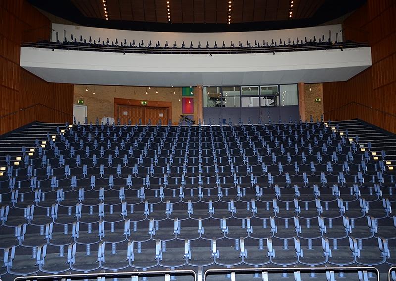 esplant_Stadttheater_Neumünster-zwischendurch