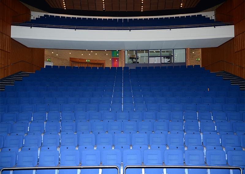 esplant_Stadttheater_Neumünster_fertig